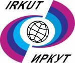 ПАО «Корпорация «ИРКУТ»