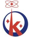 АО «Корпорация «Комета» / АО «Корпорация Космических Систем Специального Назначения «Комета»
