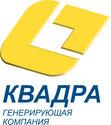 ПАО «Квадра»