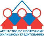 Агентство по ипотечному жилищному кредитованию / АИЖК / ДОМ.РФ / Дом ру - личный кабинет