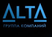 ГК АльтА / ООО «АльтА-СОФТ»