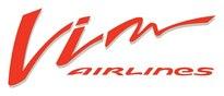 Авиакомпания Вим-авиа Транспорт
