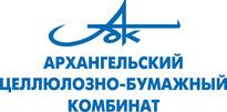 Архангельский ЦБК / АО «Архбум»