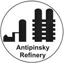 Антипинский нефтеперерабатывающий завод / Антипинский НПЗ