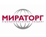 АПХ Мираторг / ЗАО «СК Короча» / ЗАО «Свинокомплекс Короча»