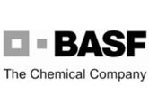 ООО «БАСФ» / BASF