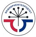 Bashkirnefteprodukt / ПАО АНК «Башнефть»