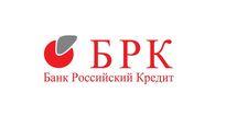 Банк Российский Кредит / АО «Российский аукционный дом»