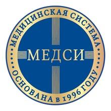 АО «ГК «МЕДСИ»