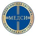 "ГК Медси / АО ""ГРУППА Компаний ""МЕДСИ"""