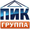 ПАО «ГК ПИК» / BIMTeam