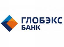 Банк Глобэкс / Внешэкономбанк / О банке / АО «Глобэксбанк»