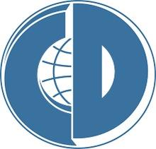Glavupdk Pri Mid Rossii / ФГУП «Главное производственно-коммерческое управление по обслуживанию дипломатического корпуса при Министерстве иностранных дел Российской Федерации»