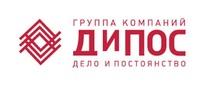 Gk «dipos» / ООО ПКФ «ДиПОС» / ООО «Производственно-Коммерческая ФИРМА «ДИПОС»