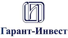 Коммерческий банк «Гарант-Инвест» / ПАО «САНКТ-Петербургская БИРЖА» / ПАО «СПБ»