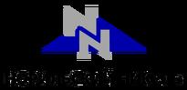 ПАО «ГМК «Норильский Никель» / ПАО «ГОРНО-Металлургическая Компания «Норильский Никель»