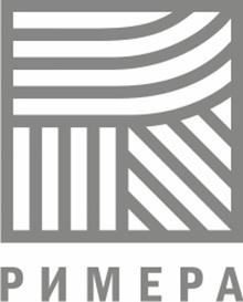 ООО «Римера-Сервис»