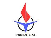 Роснефтегаз / ООО «МФЦ» / ПАО «НК «Роснефть» / ПАО «Нефтяная Компания «Роснефть»