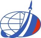 АО «Российские Космические Системы» / АО «Российская Корпорация Ракетно-Космического Приборостроения И Информационных Систем»