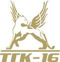 Территориальная Генерирующая Компания-16 / АО «ТГК-16»