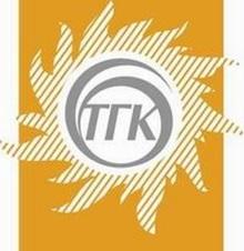 Territorialnaya Generiruyuschaya Kompaniya - 6 / Tgk-6 / ПАО «Т ПЛЮС»