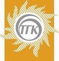 Территориальная Генерирующая Компания - 6 / ТГК-6 / ПАО «Т ПЛЮС»
