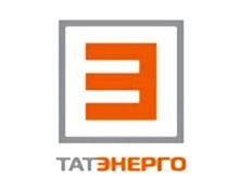 АО «Татэнерго»
