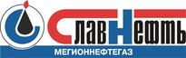 ПАО «СН-МНГ»
