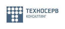 ГК Техносерв / ОАО «РЖД»