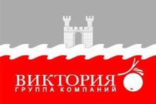 Gruppa Viktoriya / ООО «Виктория Балтия»