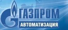 «Газпром автоматизация» / АО Управление ВОЛС-ВЛ