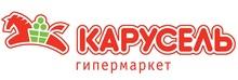 Gruppa Karusel / Odna Iz Krupnejshih Setej Gipermarketov / АО «Торговый дом «Перекресток»