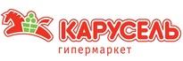 Группа Карусель / одна из крупнейших сетей гипермаркетов / АО «Торговый дом «Перекресток»