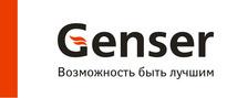 Группа Дженсер / ООО «ШЕЛЛ НЕФТЬ» / Genser