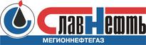 ПАО «НГК «Славнефть»