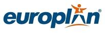 Европлан – официальная группа / АО «Европлан»