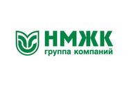 АО «НМЖК» / АО «Нижегородский МАСЛО-Жировой Комбинат»