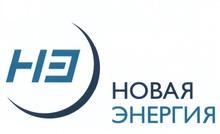 «Новая Энергия» / ООО «НИПИИ ЭТ «Энерготранспроект» / Energotransproekt