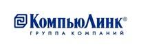 Gk «kompyulink» / ООО «УСП Компьюлинк»