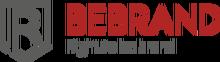 ООО «БизБренд» / bebrand