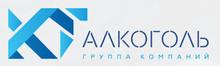 Kt Alkogol / ООО «Компьютерные Технологии 2000»