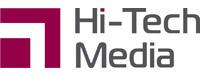 Хай-Тех Медиа / ООО «ХАЙ-ТЕК МЕДИА» / Hi Tech Media