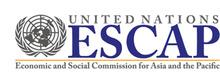 Межправительственная организация ESCAP / United Nations ESCAP