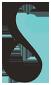 Федеральная сеть развития бизнеса 8 Точек / ООО «Восемь точек»