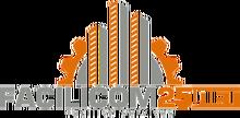 Компания соткон официальный сайт москва создание и перенос сайта на хостинг