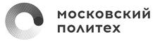 МГУП им.И.Фёдорова