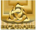 Международная ГК GRS / ГК GRS официальная страница / ИП Герт Лариса Юрьевна