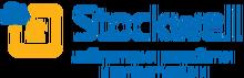 ООО Стоквелл-РУ