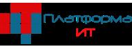 Платформа ИТ (Скайтел) / ООО «Платформа ИТ»