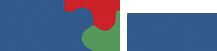 ЗАО Юнайтед элементс груп / ЗАО «Холдинговая Компания «ЮНАЙТЕД Элементс ГРУПП»